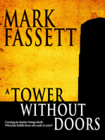 A Tower Without Doors