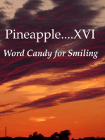 Word Candy for Smiling