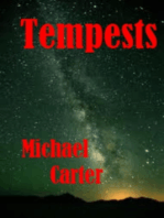 Tempests