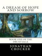 A Dream of Hope and Sorrow