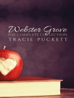 Webster Grove