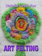 Art Felting