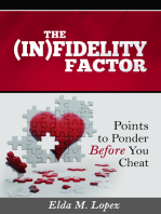 The (In)fidelity Factor