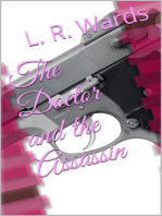 The Doctor and the Assassin