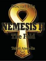 Nemesis II The Fold