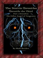 The Noricin Chronicles