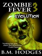 Zombie Fever 3