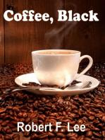 Coffee, Black