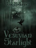 Vesuvian Starlight