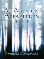 An Appealing Apparition