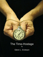 The Time-Hostage