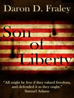 Son of Liberty