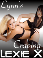 Lynn's Craving