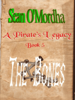 A Pirate's Legacy 5
