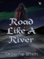 Road Like a River