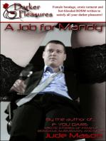 A Job for Mandy