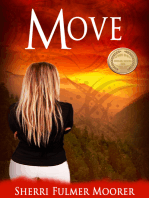 Move (Book One of The Tanger Falls Mystery)