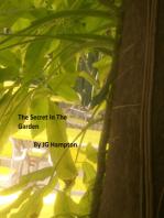 The Secret in the Garden