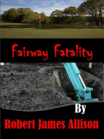 Fairway Fatality