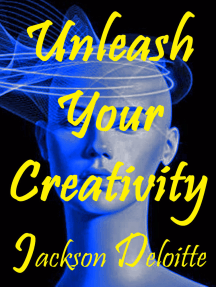 Unleash Your Creativity: A How to Guide