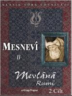 Mesnevi-II
