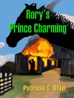 Rory's Prince Charming