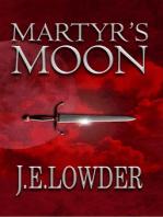 Martyr's Moon