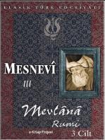 Mesnevi-III