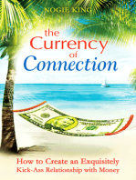 The Currency of Connection