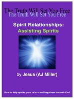 Spirit Relationships