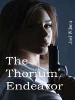 The Thorium Endeavor