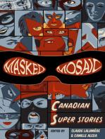 Masked Mosaic