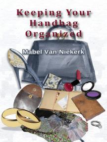 Keeping Your Handbag Organized