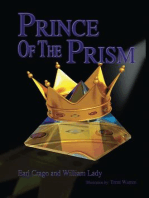 Prince Of The Prism