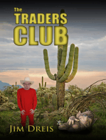 The Traders Club