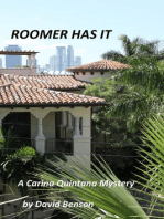 Roomer Has It