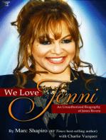 We Love Jenni