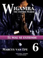 6 Wigamba