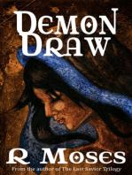 Demon Draw