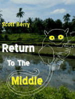 Return to the Middle