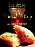 The Bread and the Cup