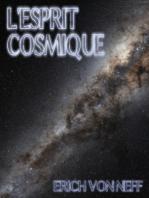 l'Esprit Cosmique