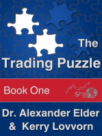 The Trading Puzzle