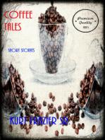 Coffee Tales
