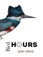 Bird Hours
