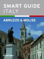 Smart Guide Italy