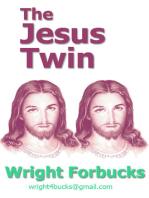 The Jesus Twin