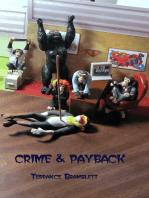Crime & Payback