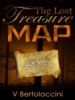 The Lost Treasure Map