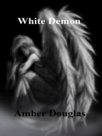 White Demon